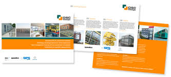 Brochure Cover Pages Brochures Printing Mallorca Cheap Printing Business Cards