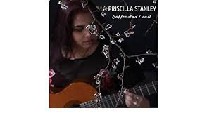 Coffee And Toast by Priscilla Stanley on Amazon Music - Amazon.com