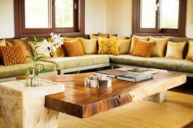 coast furniture and interiors. 86 Living Room Bar Bali Coast Furniture And Interiors