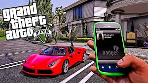 Franklin found bugatti chiron on a secret location , gta 5 stealing supercars with franklin gta. The Most Popular Cheat Codes Secret Versions Of Them Ferrari Replace Mod Cheat Code Gta 5 Youtube