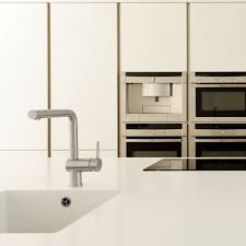 corian and solid surface worktops