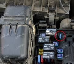 how to install led daytime running lights on ford fusion 8 steps 2014 Ford Fusion Hybrid Engine Fuse Box take the blue wire and tap it to the fuse box acc location how do you find an acc location? for starters, you'll need a 12v car circuit tester or an Ford Fusion Fuse Box Diagram