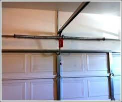 garage door opener linear garage door openers mesmerizing opener parts remote garage door opener
