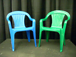 plastic stackable patio chairs. Fresh Stackable Patio Chairs Or Plastic Stacking Garden Large Size Of In Apartment And Decoration 38 Metal