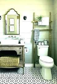 Bathroom Remodel Cost Estimator Calculator Arsyilcozy Co