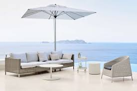 italian outdoor furniture brands. Luxury Outdoor Furniture Brands - Cane-line Italian U
