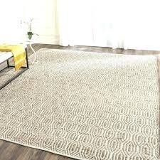 yellow area rug ikea large area rugs ikea mesmerizing floor rug hand woven natural area rug