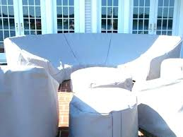covers for patio furniture. Custom Outdoor Furniture Covers Cool Patio Incredible For C