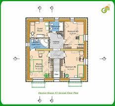 passive solar tiny house plans new 20 unique passive solar home plans
