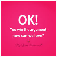 Love Wins Quotes Enchanting Quotes About Love Wins