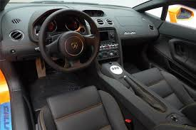 lamborghini gallardo interior 2013. 2013 lamborghini gallardo lp 5502 2 door coupe interior 176982 lamborghini gallardo