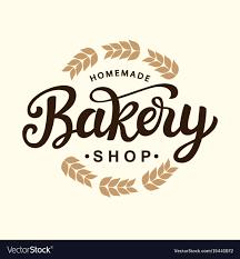 Bakery Logos Design Bakery Logo Magdalene Project Org