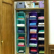 hanging closet organizer with drawers. Hanging Closet Drawers Round Organizer Motivate And Shelves With