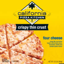 California Pizza Kitchen Nutritional Information Good Home Design - California pizza kitchen nutrition information