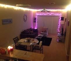 college living room decorating ideas. Unique Ideas College Living Room Decorating Ideas Luxury Cute Decor  For I