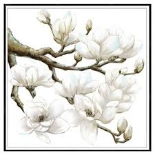 sweet looking magnolia wall art minimalist wayfair framed graphic stickers canvas market flower on white magnolia wall art with sweet looking magnolia wall art minimalist wayfair framed graphic