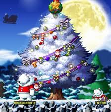 Christmas Event   06.12