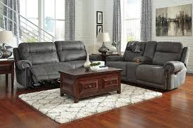 ashley power recliner sofa. Full Size Of Living Room:ashley Furniture Sectional Sofas Price Power Recliners Ashley Recliner Sofa E