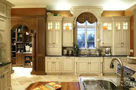 sightly average cost for kitchen remodeling remodel kitchen cost cabinet refacing costs kitchen cabinet refacing cost kitchen cabinet renovation cost
