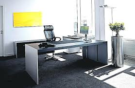 Image Glass Modern Office Furniture Canada Of Furniture Modern Of Furniture Fresh Modern Modern Office Chair Canada Thesynergistsorg Modern Office Furniture Canada Of Furniture Modern Of Furniture