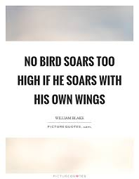 soars quotes