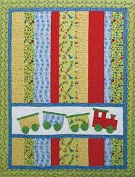 Best 25+ Boys quilt patterns ideas on Pinterest | Boy quilts, Baby ... & Quilt Patterns - Quilting Patterns Easy strips and appliqué section Adamdwight.com