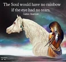 Native American Wisdom Quotes For Spiritually Minded People Extraordinary Native American Love Sayings