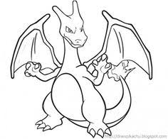Small Picture charizard coloring pages Here Home Charizard Chibi Charizard
