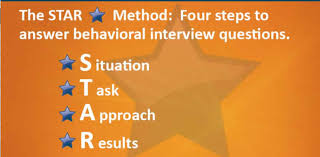 Star Approach Interview How To Use Star Method To Ace Job Interview