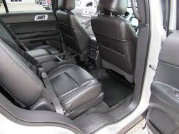 1996 ford explorer seat covers 2016 ford explorer xlt norwich ct montville windham groton of 1996