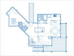 shipping container home floor plans.  Home Floorplan Maison IDEKIT And Shipping Container Home Floor Plans I