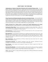 virginia form 760py handbook for electronic filers va 1345