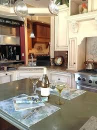kitchen cabinet showroom kitchen cabinet showroom walnut creek kitchen remodel showrooms denver