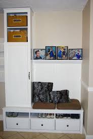 Ikea Mud Room 87 best house update images ikea hackers home and 1222 by uwakikaiketsu.us