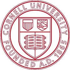 cornell university admission essays ivy coach admissions blog cornell essays essays for cornell admission cornell university admissions essays