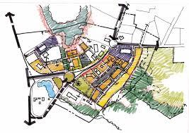 landscape architecture blueprints. Architecture Concept Diagram, Diagrams, Site Analysis Architecture, Board, Drawings, Landscape Blueprints C