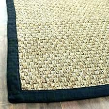 soft sisal rug soft sisal rug beautiful rugs for natural and affordable alternative soft sisal rugs soft sisal rug