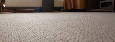 Professional Carpet Cleaning Norwalk CT 203 451 6686