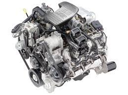 similiar lly engine keywords 1600 x 1200 · 310 kb · jpeg duramax diesel engine diagram source