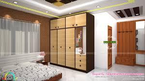 full size of astounding ideas behind colours design sliding vastu wardrobe master colors wall bedroom idea