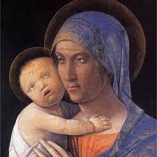 wonderful baby paintings lol