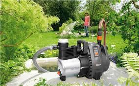 garden pump. Beautiful Pump Dry Positioned Pumps For Garden Watering In Garden Pump 0