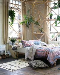Urban Rooms Decor Urban Decorating Ideas Inspiration Graphic Image Of Gypsy  Home Decor Room Decor Urban . Urban Rooms Decor ...