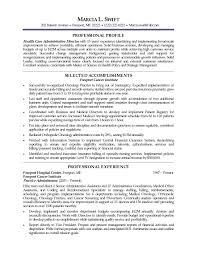 Executive Classic Format Resume Fresh Classic Resume Template Word ...