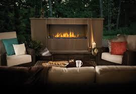 galaxy gss48 lifestyle evening napoleon fireplaces web