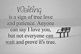 Waiting Quotes Interesting Waiting For You Quotes Famous Waiting Quotes Images And Sayings To