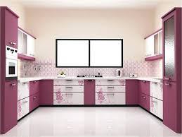 kitchen wall design murals kitchen wall tiles pink kitchen cabinets white floor kitchen wall tiles design