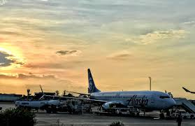alaska airlines guardian form weekend edition archives travelskills