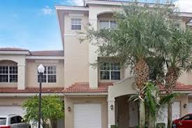 apartments for rent palm beach gardens. Beautiful For 4555 Artesa Way S Palm Beach Gardens FL Inside Apartments For Rent Gardens M