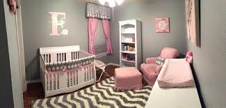 pink gray nursery pink and grey elephant nursery pink grey elephant nursery bedding pink and grey